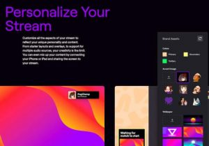 twitch-studio-personalize-feature
