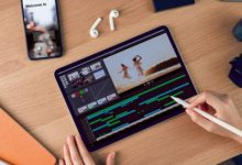 Photo of Top 10 Best Free Video Editing Software For YouTube