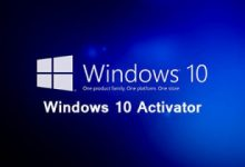 Photo of 4 Best Free Windows 10 Activator for Your Computer In 2021