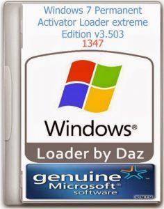 window loader