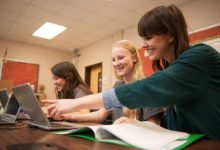 Photo of How Can Instructional Technology Improve the Learning Process?