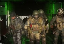 Photo of Call Of Duty: 10 Pro Tips For Warzone You Should Know