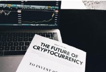 Photo of Why Is PKT Cash Crypto Important?