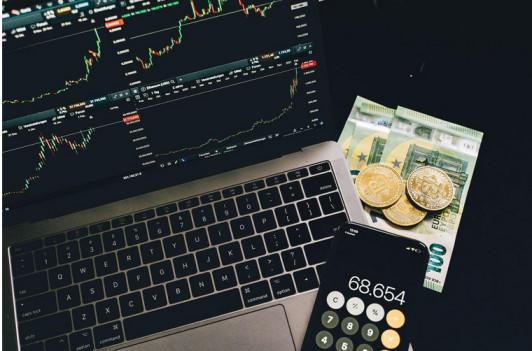 purchasing crypto