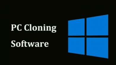 Photo of Best Disk Cloning Software for Windows 10 Updated 2021