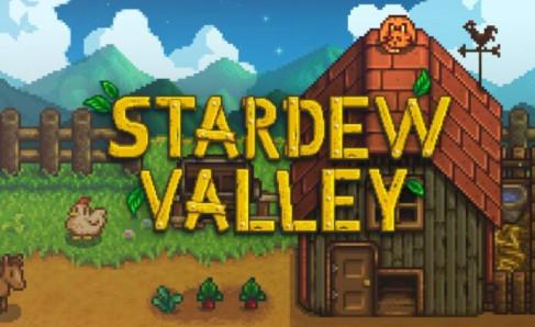 Best Stardew Valley Most Profitable Crops
